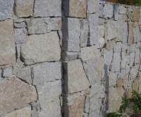 Bruchsteine_Granit_Grose_008
