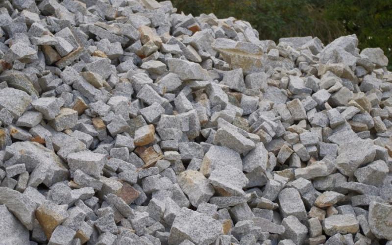 Emejing Granit Küchenarbeitsplatten Preise Contemporary ...