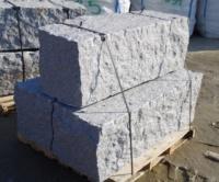 Granit_Grose_001