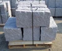 Granit_Grose_003