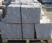 Granit_Grose_004