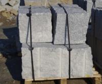 Granit_Grose_005