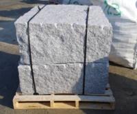 Granit_Grose_008