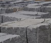 Granit_Grose_014