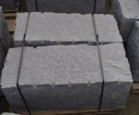 Granit_Grose_016