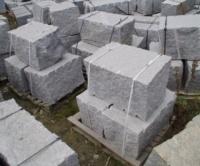 Granit_Grose_017