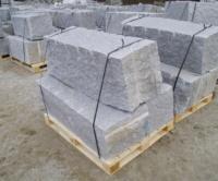 Granit_Grose_022