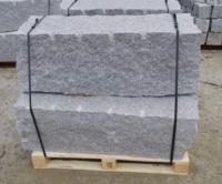 Granit_Grose_023