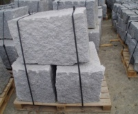 Granit_Grose_024