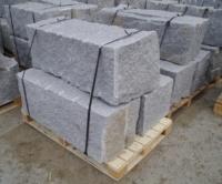 Granit_Grose_025