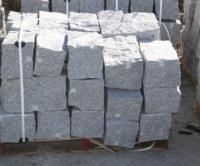 Granit_Mittelere_005