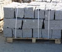 Granit_Mittelere_006