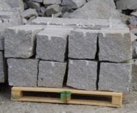 Granit_Mittelere_007