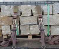 Granit_Mittelere_017