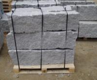 Granit_Mittelere_019