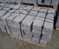 Granit_Mittelere_021
