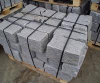 Granit_Mittelere_022