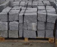 Granit_Mittelere_024
