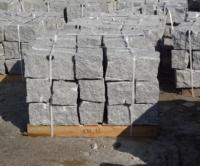 Granit_Mittelere_025
