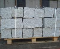 Granit_Mittelere_027