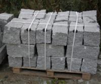 Granit_Mittelere_030