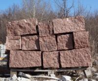 Granit_Mittelere_050