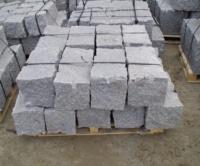 Granit_Mittelere_052