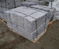 Granit_Mittelere_053