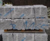 Granit_Mittelere_054