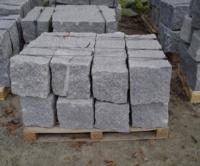 Granit_Mittelere_056