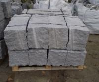 Granit_Mittelere_057