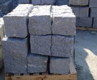 Granit_Mittelere_060