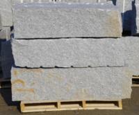Granit_Mittelere_061