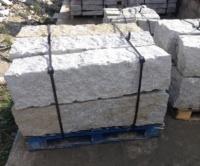 Granit_Mittelere_063