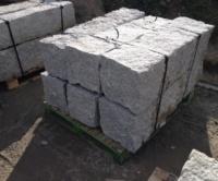 Granit_Mittelere_064