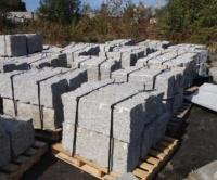 Granit_Mittelere_066