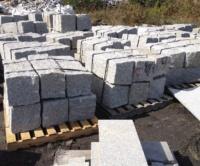 Granit_Mittelere_067