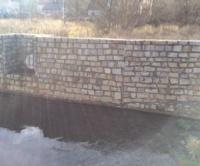 Wasserbausteine_022