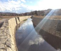 Wasserbausteine_023
