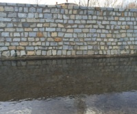 Wasserbausteine_026